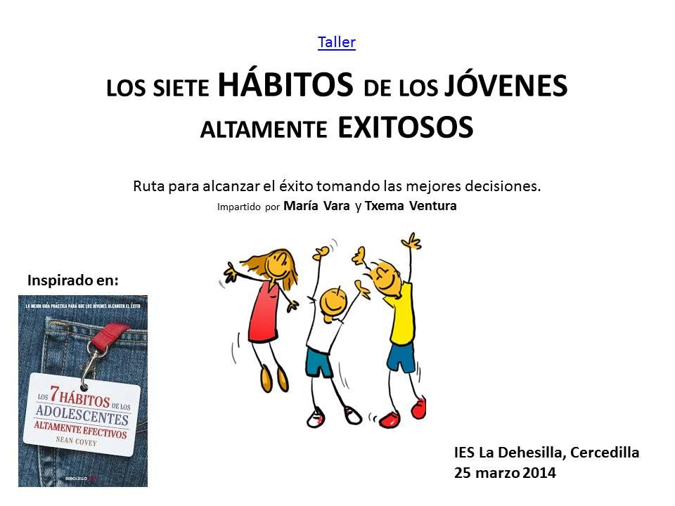CERCEDILLA_7HABITOS_250314